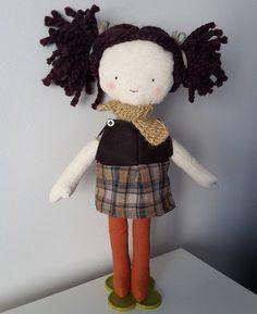Cuma guzelimiz #cocukodalari #cocuklaricin #cocuk #bebek #oyuncak #elyapimi #bezbebek #toys #baby #handmade #dolls #ragdolls #kids #kidsroom #forkids