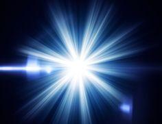 Los creadores de las luces LED azules recibieron el Premio Nobel de Física 2014 por tan innovadora invención. Ahora, parece que les ha salido un duro competidor con un tipo de luz plana que supera a los clásicos LEDs, ya tan extendidos en nuestra sociedad. El trabajo ha sido publicado en la revista Review of Scientific Instruments.