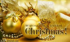 Wish you a very happy merry christmas and Happy New year! A lot of christmas wishes from my side lot of love joy and happiness. Have a cheerful, holly, jolly, and a very Merry Christmas 2017 Religious Christmas Quotes, Christmas Card Sayings, Christmas Greetings, Christmas Cards, Christmas Travel, Christmas Holidays, Christmas Bulbs, Christmas Decorations, Xmas