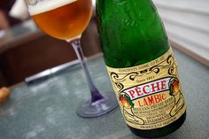 peche lambic the only beer i like more peche lambic uploaded 134 134 ...