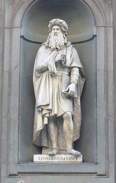 이미지 출처 http://upload.wikimedia.org/wikipedia/commons/1/14/Leonardo_da_Vinci01.jpg