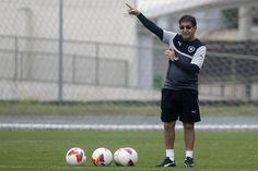 BotafogoDePrimeira: Botafogo não se ilude com situação do Ceará na Sér...