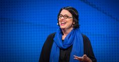 Collecting more data doesn't always lead to better understanding. Data analyst Susan Etlinger explains why we need to deepen our critical thinking skills as we come to rely more on big data. Data Science, Science And Technology, Create Meaning, Disruptive Technology, Critical Thinking Skills, Big Data, Data Data, Data Analytics, Data Collection