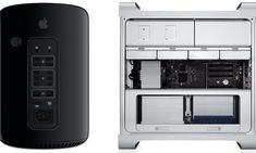 Apple Continues to Work on New Mac Pro With Upgradeable Design #Apple #MacPro #News