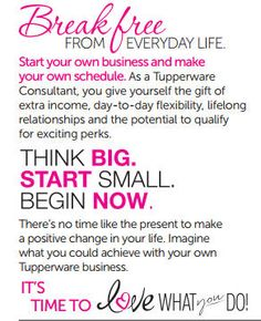 www.my.tupperware.com/idarangel