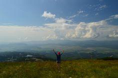 Slovakia freedom holiday