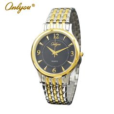Cheap watch women, Buy Quality watch animal directly from China watches panerai Suppliers:  ONLYOU Watch ,ONLY Wife ,ONLY Girlsfriend , ONLY Mother , ONLY Father !Descript
