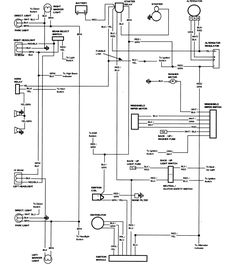240v motor wiring diagram single phase CollectionSingle