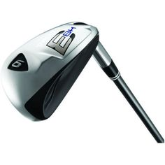 Cleveland HB3 Irons - Steel Wilson Golf, Cleveland Golf, Seamless Transition, Iron Steel, Golf Irons, Mens Golf, Taylormade, Golf Clubs, Cool Things To Buy