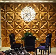 Ref: 029 - Sicilia Wood Ceiling Panels, Pvc Wall Panels, Wood Panel Walls, Wood Ceilings, Ceiling Beams, Metal Clock, Metal Wall Art, Gypse, Roman Clock