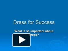 dress for success interview dress code interview  dress for success interview dress code interview dressforsuccess good to know interview dress dress codes and
