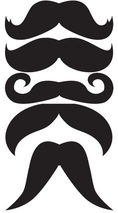 My First Diy Venture Photo Booth Props Diy Photo Booth Props Diy Photo Booth Prop Templates Mycoffeepot Org Diy Photo Booth Templates Photo Booth Props Template Diy Free Printable Photobooth Props By Maiko Nagao Photo… Moustaches, Mustache Party, Mustache Shirt, Mustache Theme, Mustache Crafts, Stick On Mustaches, Moustache Cake, Tags, Halloween Ideas