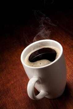 Photograph cup hot coffee by Игорь Климов on I Love Coffee, Black Coffee, Hot Coffee, Coffee Cafe, Coffee Drinks, Coffee Mugs, Good Morning Coffee, Coffee Break, Coffee Photography