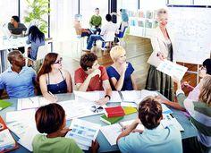 Education & Training | ideaChef®