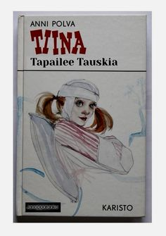 Finland, Baseball Cards, Motivation, Funny, Books, Pastor, Libros, Book, Funny Parenting