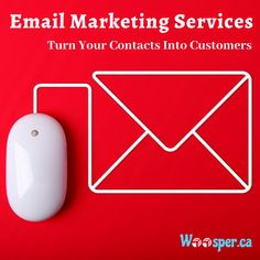 Expand your #enterprise with our splendidly designed #emailmarketingservices. Woosper has one of the #top #emailmarketing experts in #Vancouver that helps you to better connect with your target #audience. Let's connect with us and #increase your #customers.  Shoot us an email at info@woosper.ca   #emailmarketing #emailmarketingstrategy #emailmarketingservices #emailmarketers #emailcampaign #growyourbusiness #growyourbrand