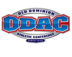 Old Dominion Athletic Conference (ODAC)