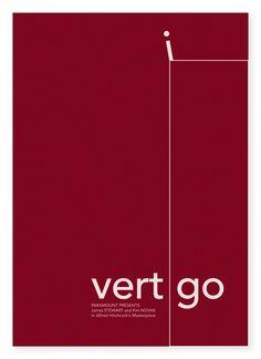 """Vertigo"" | Designer: Kate Whelan"