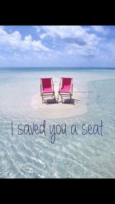 Inn at the Beach is a premier beachside vacation resort destination located on beautiful Venice beach on the Florida Gulf Coast. Ocean Quotes, Beach Quotes, Quotes Quotes, Crush Quotes, Qoutes, Soul Quotes, Daily Quotes, Beach Bum, Ocean Beach
