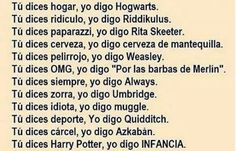 Harry Potter Tumblr, Harry Potter Hermione, Quiz Harry Potter, Estilo Harry Potter, Mundo Harry Potter, Harry Potter Spells, Harry Potter Fan Art, Harry Potter World, Ravenclaw