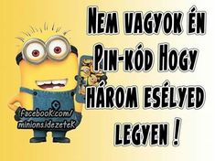 Funny Pins, Funny Memes, Best Quotes, Life Quotes, Minion Jokes, Funny Happy, Just Kidding, Funny Photos, Quotations