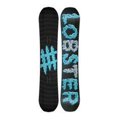 lobster_snowboards_jib_board.jpg (400×400)