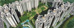 Real Estate India: Gaur City 7th Avenue with Extravagant Living