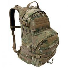 img 1093 350 Tactical Backpack edd30521c9edf