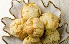 Brie and Chive Biscuits from Framed Cooks (http://punchfork.com/recipe/Brie-and-Chive-Biscuits-Framed-Cooks)