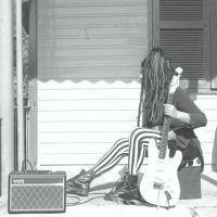 Visit Despina Voulgari-Sista Des on SoundCloud