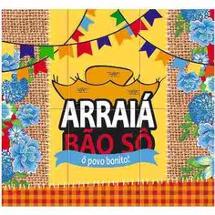 Painel Gigante Cartonado Festa Junina Arraiá Hillbilly Party, Party Decoration, Silhouette Projects, Lisa Simpson, Projects To Try, Happy Birthday, Scrapbook, Halloween, Mary
