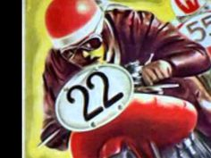 #Lang #lang #her  #Saarland #Jugend #im #St.#Wendel #der 60ger #Jahre, #Motorradrennen, #Grosser #Preis #des #Saarlandes, #St. #Wendel #Saarland http://saar.city/?p=38629