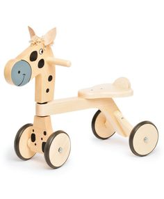 Tricycle, Wood Log Crafts, Push Toys, Carpentry Projects, Into The Woods, Building For Kids, Ride On Toys, Indoor Playground, Diy Toys