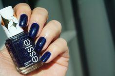 Essie 1145 Starry Starry Night