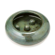 STONEWARE PET BOWL   dog bowls for fast eaters, stoneware   UncommonGoods