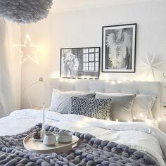 Good morning sweet instas! ✨ Wish you all a lovely Tuesday! ♡ ✧✧✧✧✧✧✧✧✧✧✧✧✧✧✧✧✧✧✧✧✧✧✧✧✧✧✧✧✧ #interiorstyling #interior4all #interiorstyled #interiordesign #designinterior #nr13b #finehjem #ingerliselille_inspo #scandinavianhomes #scandinaviandesign #scandinavianstyle #inspoformilla #dream_interiors #nordiskehjem #interior123 #mynordicroom #whiteinterior #scandinavianhome #kajastef #nordichome #nodicdesign #putti123 #interior9508 #charminghomes #homedecor #homedesign #scandicinterior…