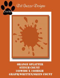 Orange+Splatter+160x160+sts