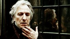 """He described learning to lip-synch: """"Once you've kind of got it recorded then there's a big sigh of relief...."""" photo of AR as Judge Turpin in """"Sweeney Todd: The Demon Barber of Fleet Street"""" 2007"""