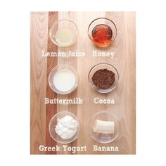 DIY Mud Mask at http://www.essentiallyeclectic.com