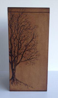 Mesa de bonsai Cascade