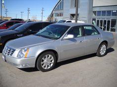 Bravo Cadillac El Paso Tx >> Inventory At Bravo Cadillac