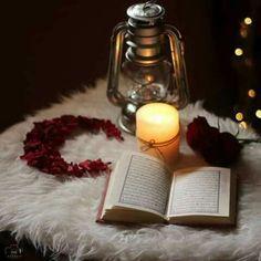 """""""Allahumma innaka 'afuwwun tuhibbul 'Afwa fa'fu' anni ' اللهم انك عفو تحب العفو فاعف عنى  O Allah, You are the most forgiving, and you love forgiveness, so forgive me .."""