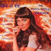 The Frank Motley Orchestra - Let It Be (Vinyl, LP, Album) at Discogs