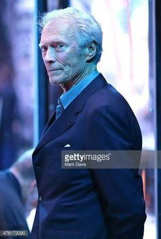 897 Best Clint Eastwood - Do you feel lucky 0f3bc5224f5