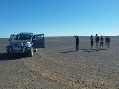 4x4 in desert tours merzouga