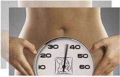 Признаки и симптомы менопаузы и преждевременного климакса у женщин после 40 лет. Как распознать менопаузу у женщин после 40 на сайте Posle-40-let.ru