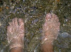 piedi-Matthew-T-Rader