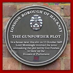 Guy Fawkes Night or Bonfire Night; 5th November #guyfawkes #bonfirenight #5november #gunpowderplot #bmrtg