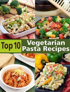 78 shaak recipes gujarati shaak vegetable recipes on tarladalal top 10 vegetarian pasta recipes forumfinder Choice Image