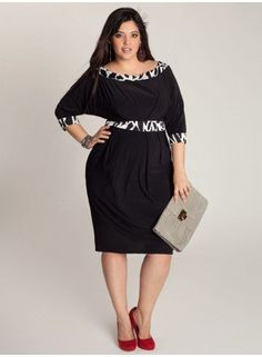 plus size plus size dress